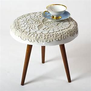 Couchtisch Aus Beton : adventsgeschenk gewinnt das buch designobjekte aus beton von johanna rundel leelah loves ~ Indierocktalk.com Haus und Dekorationen