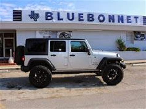 Blue Bonnet Dodge by Bluebonnet Chrysler Dodge Car Dealership In New Braunfels