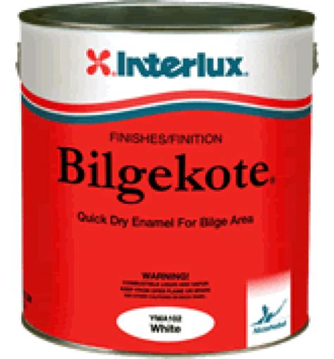 How Much Boat Bottom Paint Do I Need by Interlux Fiberglass Surface Prep Yma601v
