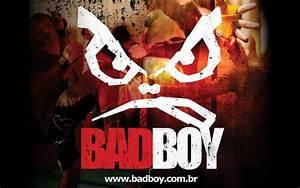 Images Of Bad Boy Wallpaper 3d