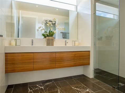 bathroom designs accessories renovations installation