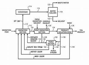 Patent Us20120323039