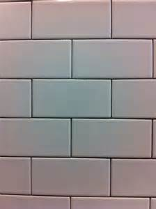 grout color for backsplash tile pewter or distracting from widows home