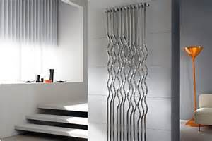 heizkã rper design flach küche heizkörper küche modern heizkörper küche modern in heizkörper küche küches