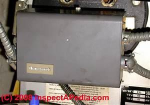 Honeywell Zone Valve Wiring Diagram Honeywell Motorized