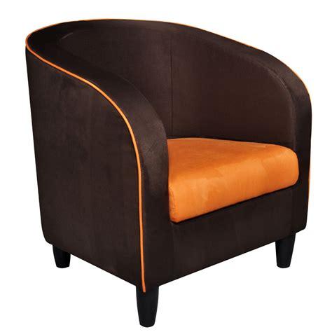 fauteuil pour chambre fauteuil de chambre conforama chaios com