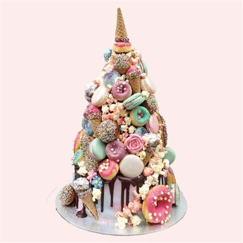 What If I Dont Want A Wedding Cake Anges De Sucre