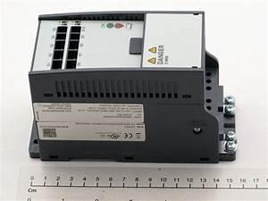 Tmk003e0100wmm Frequency Converter