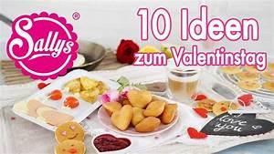 Ideen Für Brunch : 10 fr hst cks ideen zum valentinstag brunch youtube ~ Frokenaadalensverden.com Haus und Dekorationen