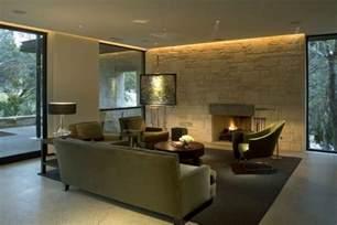 indirekte beleuchtung wohnzimmer 55 ideen für indirekte beleuchtung an wand und decke