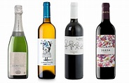 Catalan Wines USA Hopes to Bring Spain's Catalonia region ...