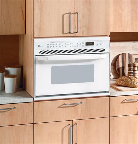 ge profile built  microwaveconvection oven jebwb ge appliances