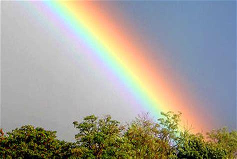 find rainbow day apr