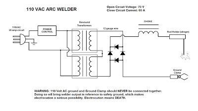 Electrical Engineering Transformers Parallel Series