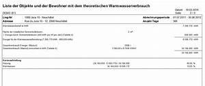Stromverbrauch Eines Gerätes Berechnen : software und l sungen ~ Themetempest.com Abrechnung