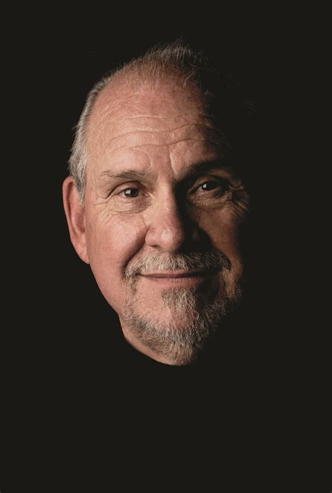 Diving into the Depths with Dr. Larry Brilliant | Reimagine