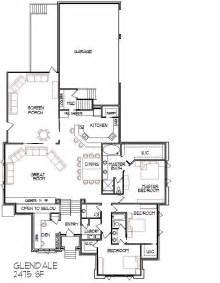 city lot house plans 171 floor plans