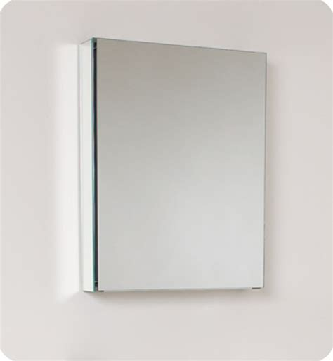 where can i buy a medicine cabinet fresca 20 inch wide bathroom medicine cabinet with mirrors