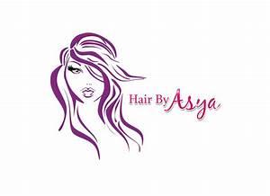 Hair Salon Logos | Logos | Pinterest | Salon logo and Logos