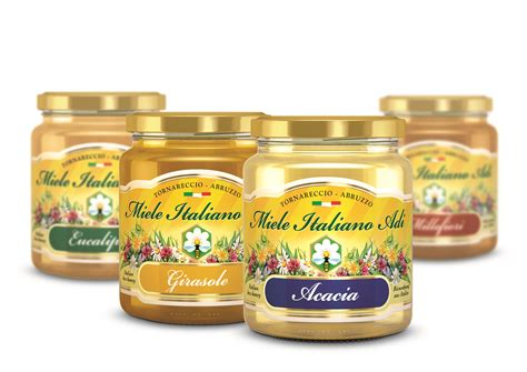 adi cuisine adi apicoltura the of honey food excellence