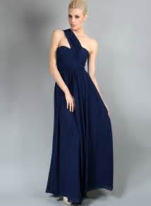 navy dresses for wedding navy blue bridesmaid dresses australia 2014 2015 fashion trends 2016 2017