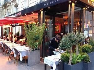 Marche Fr Avis : aux saveurs du marche paris restaurant avis num ro de t l phone photos tripadvisor ~ Medecine-chirurgie-esthetiques.com Avis de Voitures