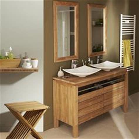 1000 images about salle de bain on bathroom pendant lighting sink bathroom