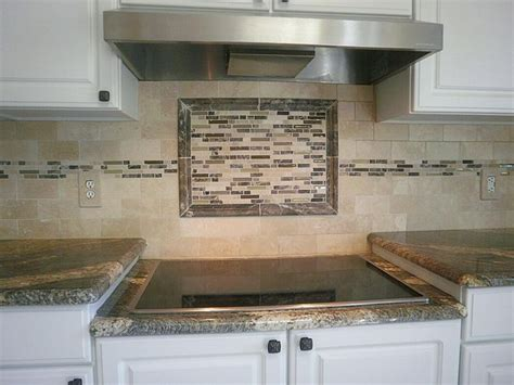 tiling a kitchen 20 diy kitchen backsplash above stove project the 2816