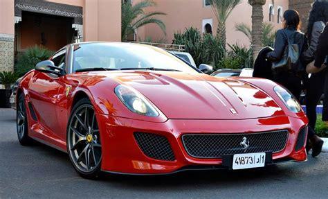 les voitures les  impressionnantes au maroc welovebuzz