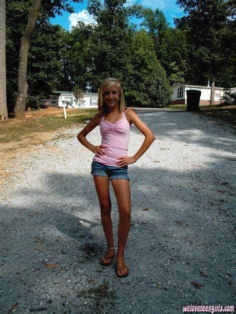 No Nude Teen Bbs Sex Pics Site