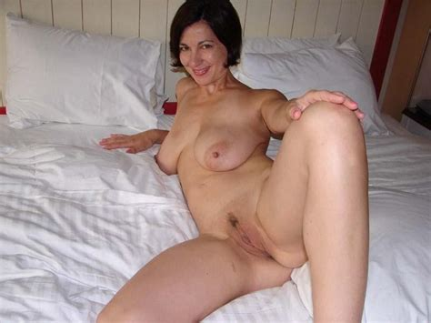 760752190  In Gallery Mature Brunette 61 Picture 1