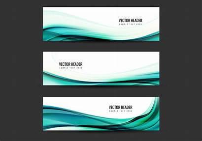 Header Vector Clipart Graphics Vectors System