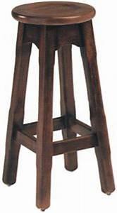 Barhocker Metall Holz : barhocker und barhockergestelle ~ Indierocktalk.com Haus und Dekorationen
