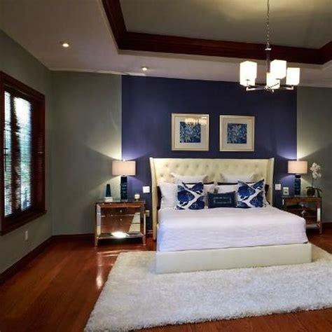 distance sw  sherwin williams blue paint colors