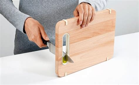 kitchen knives block 50 unique cutting boards that cooking personal