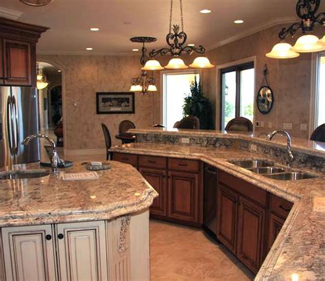 kitchen tiles images kitchen tile and tile and 3333