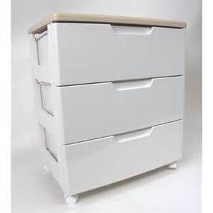 Sterilite 4 Drawer Cabinet Amazon by Iris Premier 3 Drawer Rolling Plastic Storage Drawers