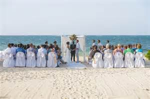 wedding proverbs a conversation with loreto lazo on weddings in jamaica at