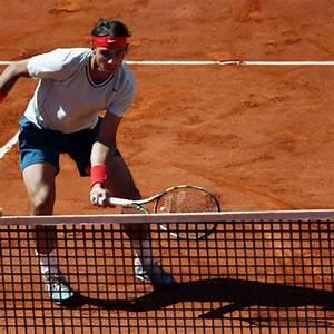 Tennis: les 10 tournois mythiques, Roland-Garros ...