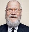 David Letterman Net Worth | How Rich is David Letterman ...