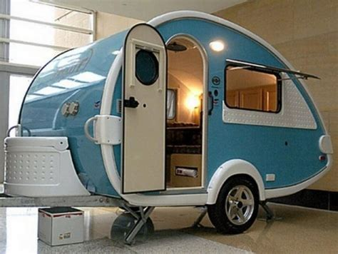 best 25 shower small cer trailers gallery for small