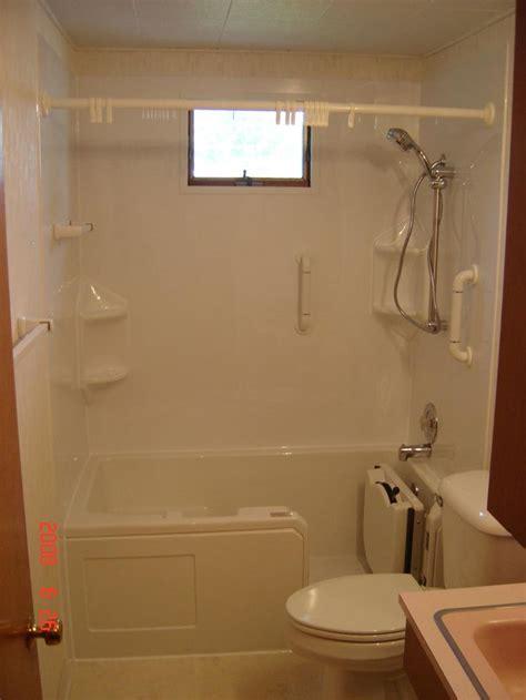 bathroom remodels  handicapped bathroom photo gallery