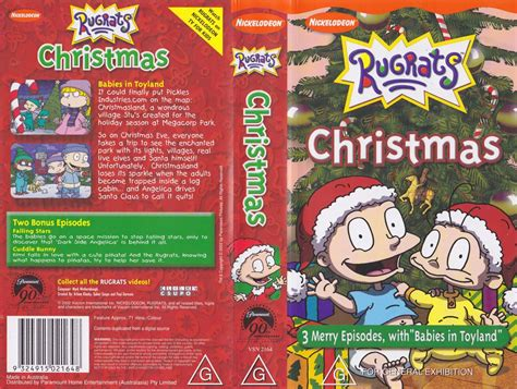 28 best christmas vhs vhs movies for christmas ebay