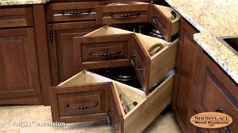 kitchen corner cabinet drawers kitchen cabinets corner drawers kitchen cabinet 6598