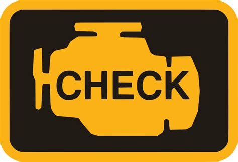 mini catalytic converter warning light the top 7 reasons your bmw 39 s check engine light is on