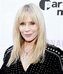 Rosanna Arquette Warns Niece Coco, Whose Mom Is Courteney ...