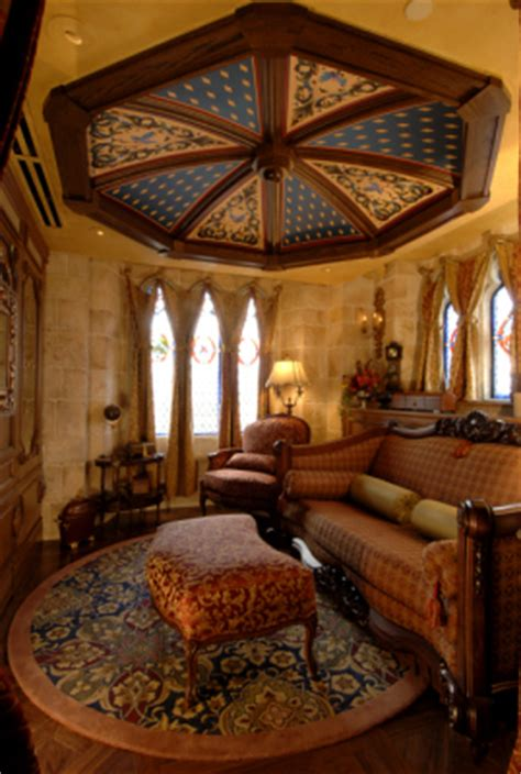 mousesaverscom cinderella castle suite