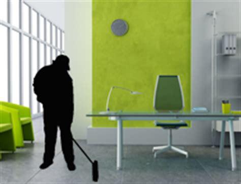 nettoyage de bureaux le nettoyage bureau et ses différentes é société de