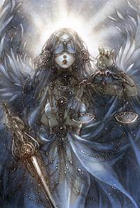 THEMIS [noun] Greek mythology: an ancient Greek Titaness ...