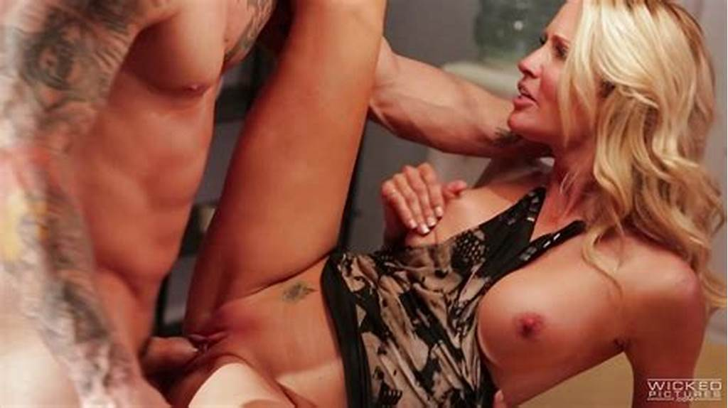 #European #Slut #Mature #Ruined #By #Stud